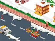 Joaca joculete din categoria jocuri in 2 cu lupte in echipa http://www.jocuri-de-gatit.net/taguri/joc-cu-inghetata sau similare jocuri cu simulare condus
