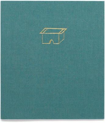 //Graphic Design, Graphics Art, Art Inspiration, Discover Art, Verde Agua, Artsy Fartsy, Book Covers, Vans Beek, Ruth Vans