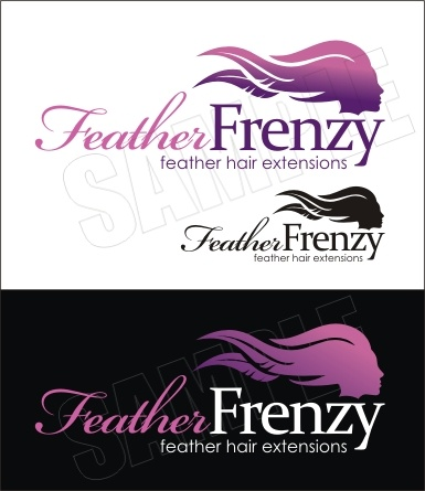 17 best images about logo coiffure on pinterest laser for Hair salon companies