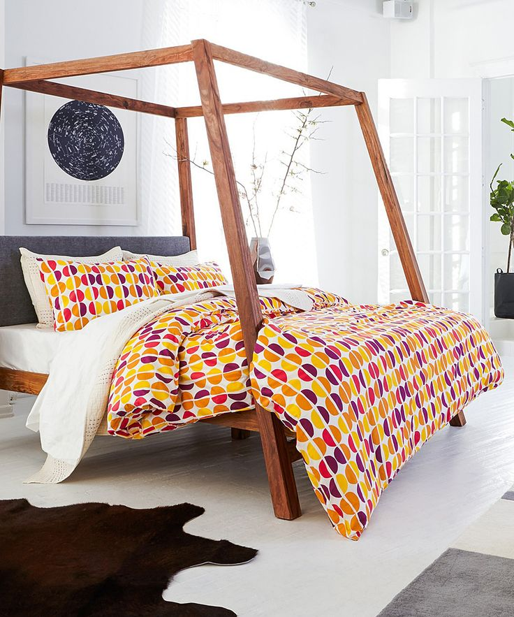 17 best ideas about cool bed frames on pinterest raised bed frame diy bed frame and pallet - Cool diy bed frames ...