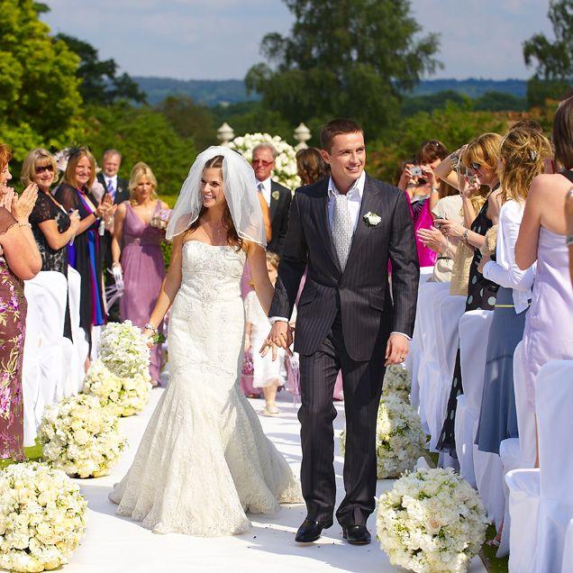 34 Best Images About European Wedding Venues On Pinterest
