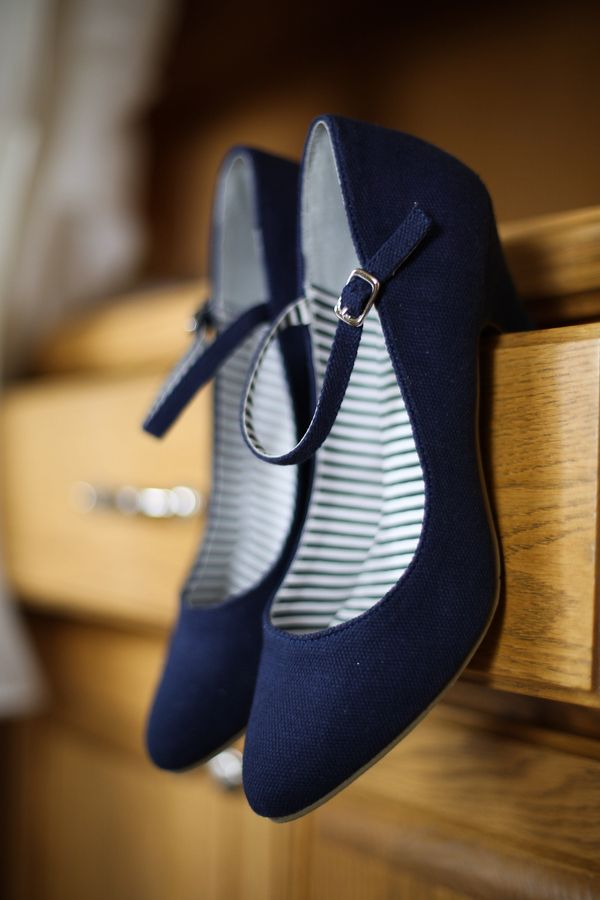 navy shoes  //  aly carroll photography