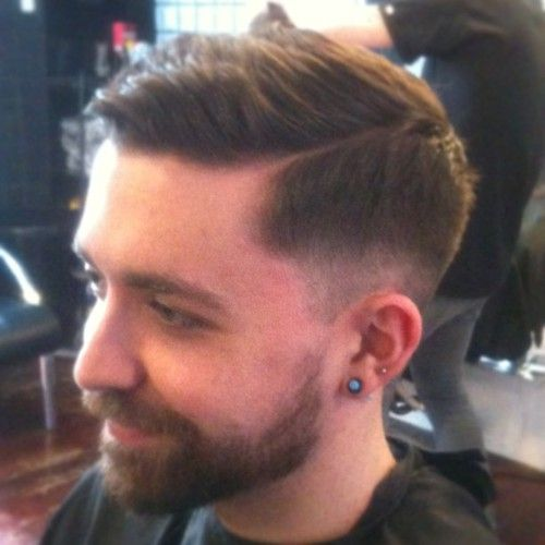 hipster haircut! | Style | Pinterest | Hipster haircut ...