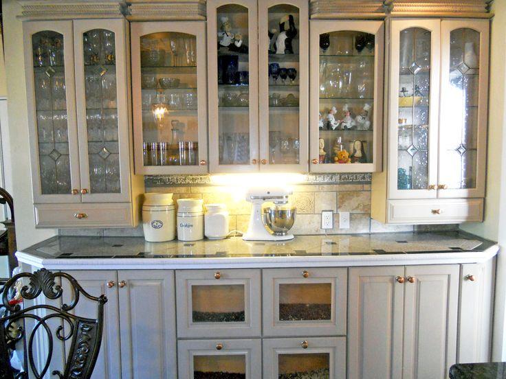[ Furniture White Kitchen Hutch Kitchen Hutch Ikea Modern Design Open Door Hutch  Kitchen Amish Furniture Connections ]   Best Free Home Design Idea U0026 ...