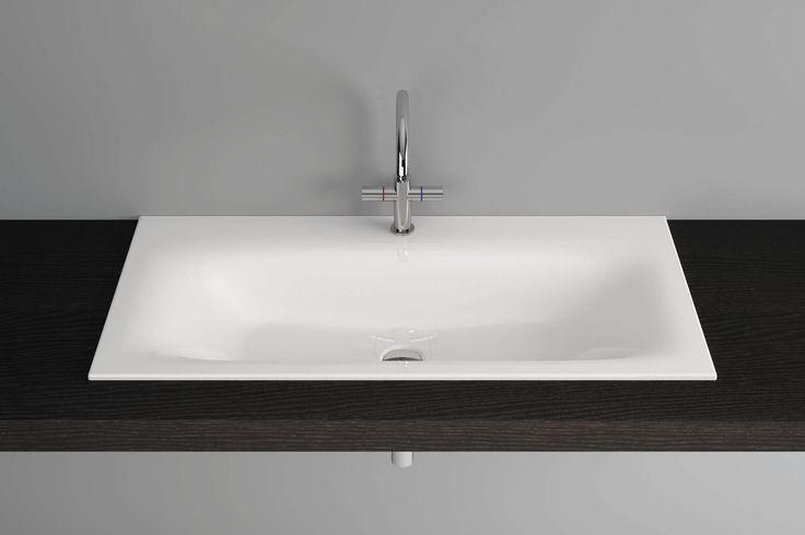 23 besten bad renovieren bilder auf pinterest badezimmer. Black Bedroom Furniture Sets. Home Design Ideas