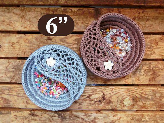 Free Crochet Pattern Yin Yang : 25+ beste idee?n over Gehaakte Mand Patroon op Pinterest ...