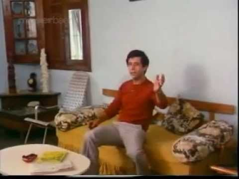 A Tribute to Shammi Kapoor by Naseeruddin Shah in Sitam