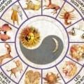 horoscop dragoste si cariera
