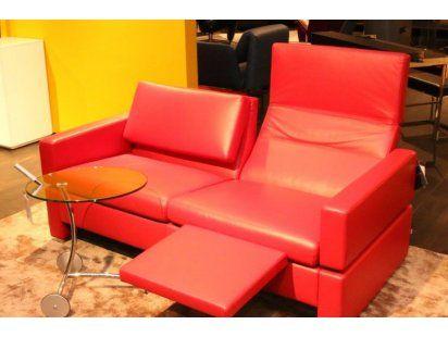 282 best Sofas Sessel Stühle images on Pinterest