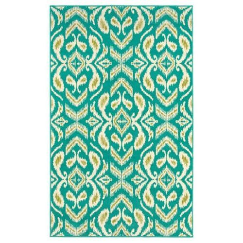 1000 images about rug obsessed on pinterest - Shaw rugs discontinued ...