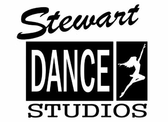 stewart dance studios - Google Search