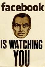Facebook is Watching You | noEnigma | The Enigma is out there