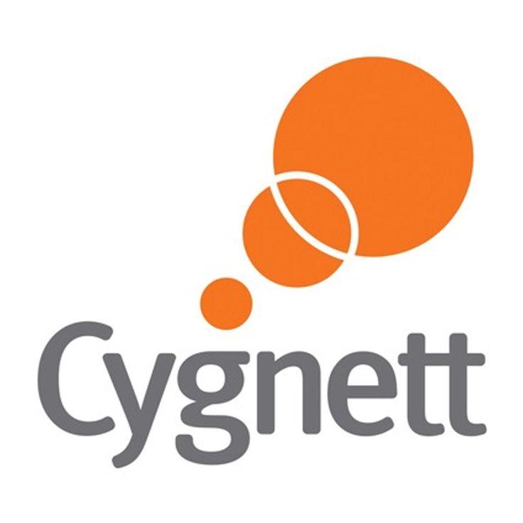 Cygnett  - Earphones  - Iphone Protection/Running