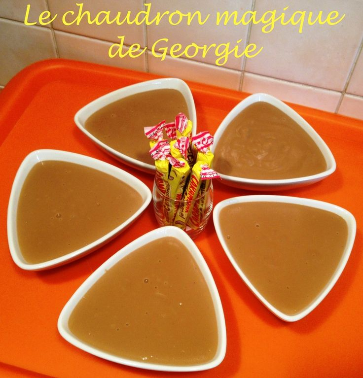 17 best images about thermomix on thermomix mayonnaise and nutella