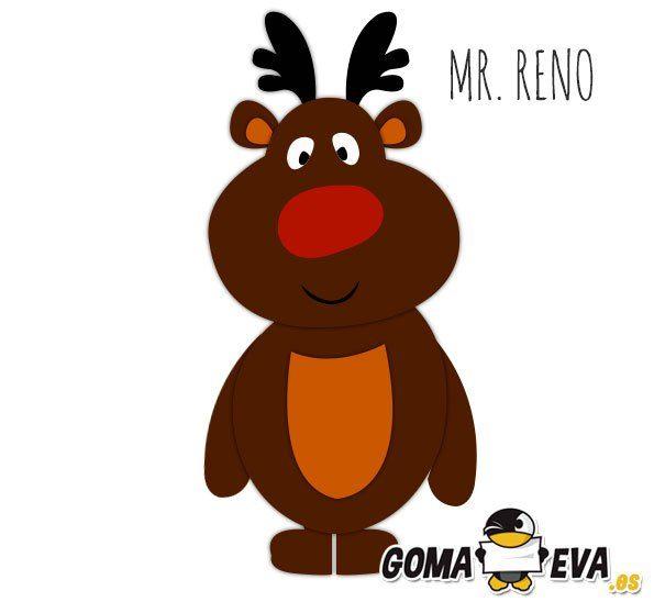 http://www.goma-eva.es/molde-fofucha-mister-reno/
