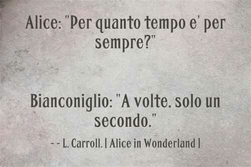 Un secondo che vale una vita  ...............................A second of a lifetime