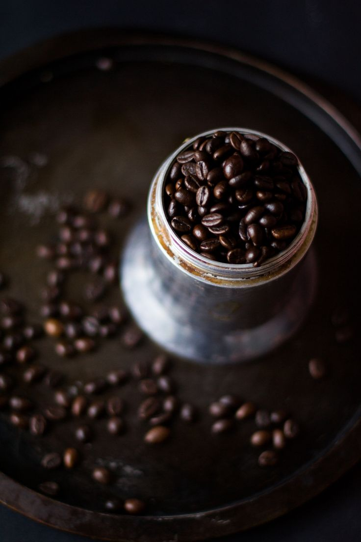 Coffee by Rosa Rutigliano on 500px