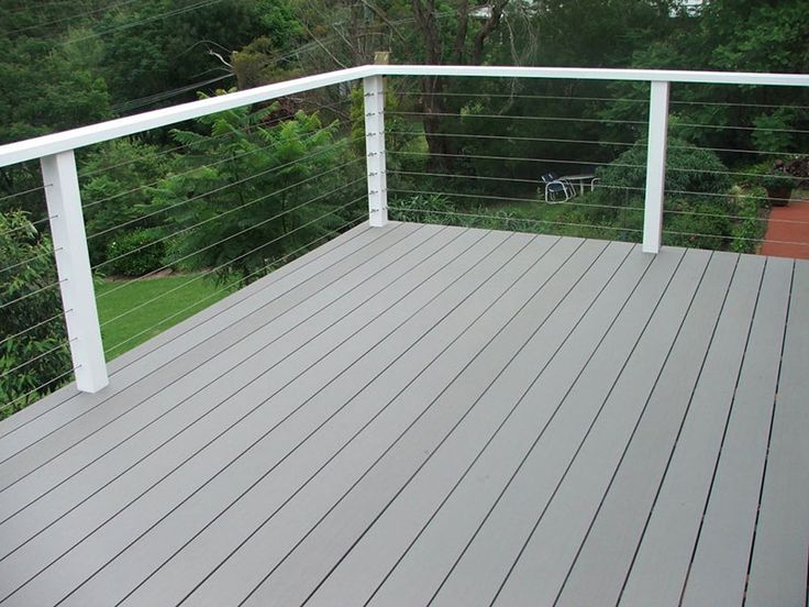 Green Decking Stain Google Search Decks To Finish