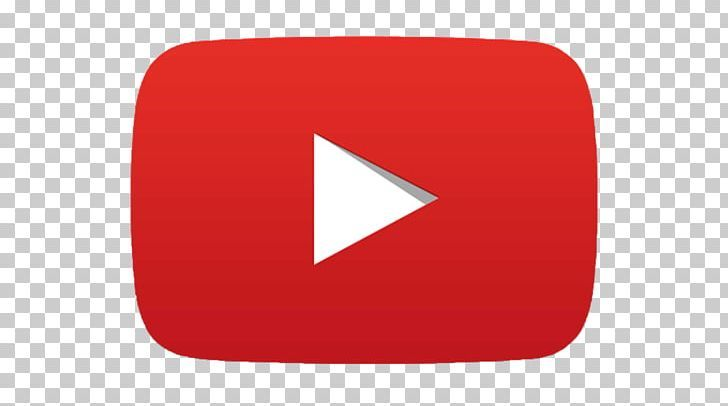 Youtube Play Button Logo Graphic Designer Png Angle Blog Brand Computer Icons Giphy Gambar