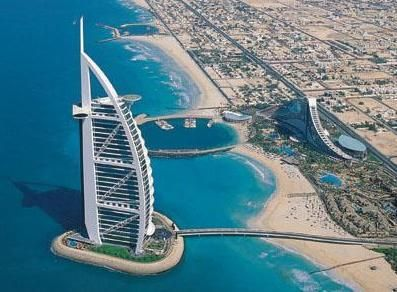 dubai: United Arabic Emirates, Buckets Lists, Favorite Places, Burj Al Arabic, Burjalarab, Dubai, Places I D, Arabic Hotels, The World