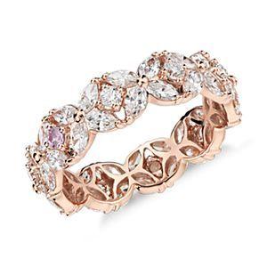 Gemstone Jewellery By Birthstone Month | Blue Nile