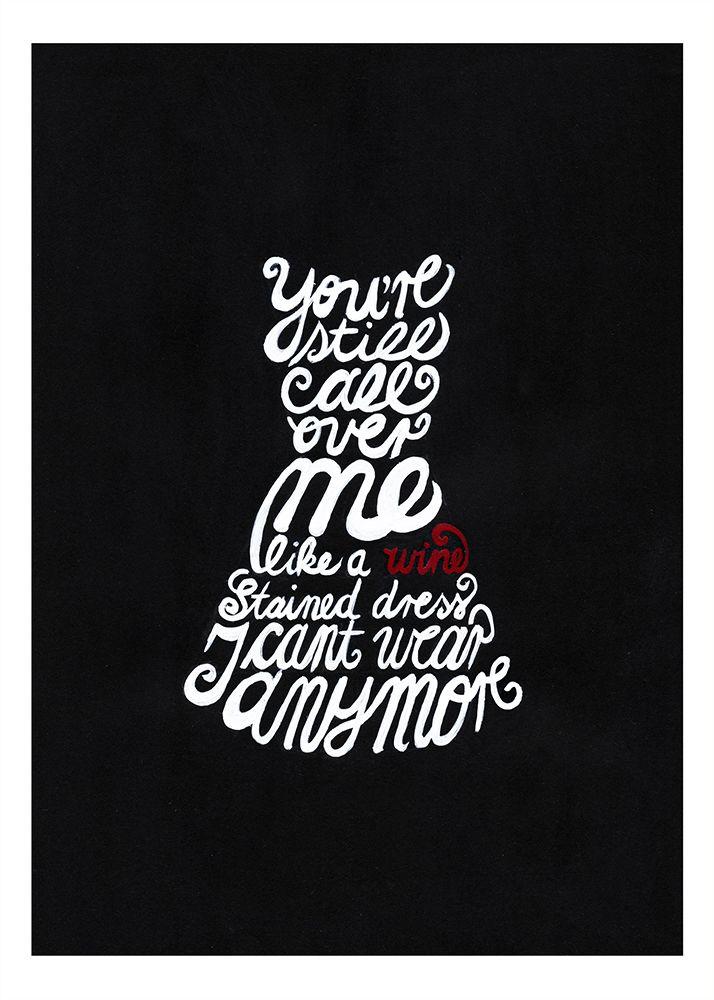 Tumblr drawings lyrics taylor swift