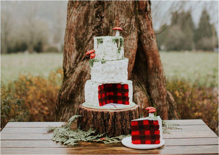 Lumberjack Styled Shoot | Hazelwood Photo {Wedding & Boudoir Photography}