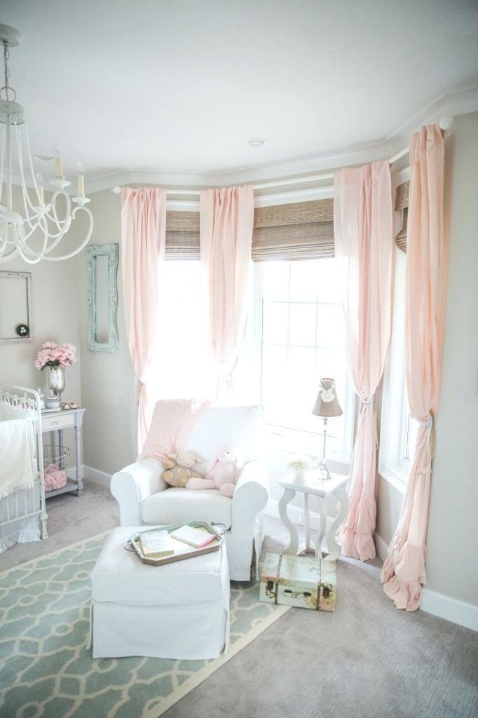 Graue Zimmerfarben Wandfarbe Schlafzimmer Decke Streichenideen