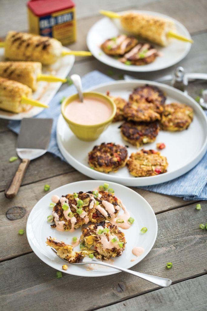 19 best images about vegan fish on pinterest tartar for Vegan fish sauce substitute