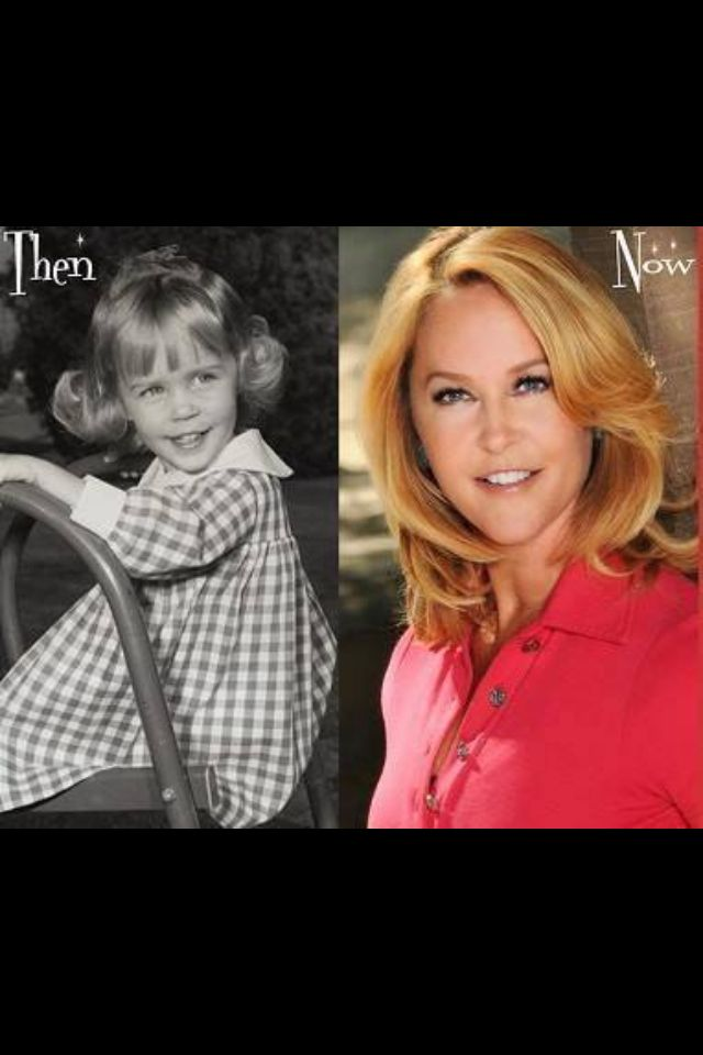 17 Best Images About Bewitched On Pinterest Fraternal