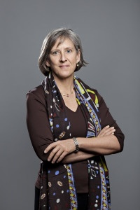 Mary Meeker's 2013 Internet Trends: Mobile Makes Up 15% Of All Internet Traffic, With 1.5B Users Worldwide, May 29, 2013 http://techcrunch.com/2013/05/29/mary-meeker-2013-internet-trends/