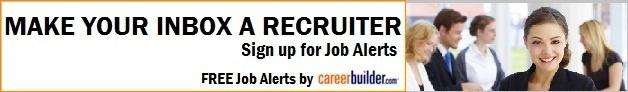 MSN Careers - 10 ways intelligent job seekers blow their interviews - Career Advice Article