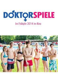 Doktorspiele Watch Full Movies PArt, Doktorspiele HD Online Full PArt Movie, Doktorspiele Movie Letmewatchthis HD, Doktorspiele Movies2k Full Free Live for me , Doktorspiele Stream2k LAtest official trailer,Doktorspiele Full HD Movies Putlocker Flashx, Doktorspiele Streaming Fantasy Online Full FREE Download,   http://nowhdwatch.com/