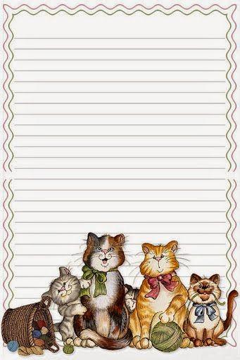 letter9righe.jpg (341×512)