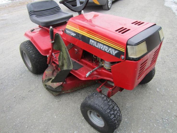 74 best lawn mowers images on Pinterest