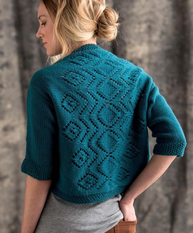 Graphic_Knits_105