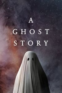 Nonton A Ghost Story (2017) Film Subtitle Indonesia Streaming Movie Download