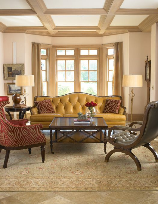 81 best Verbargs Furniture images on Pinterest