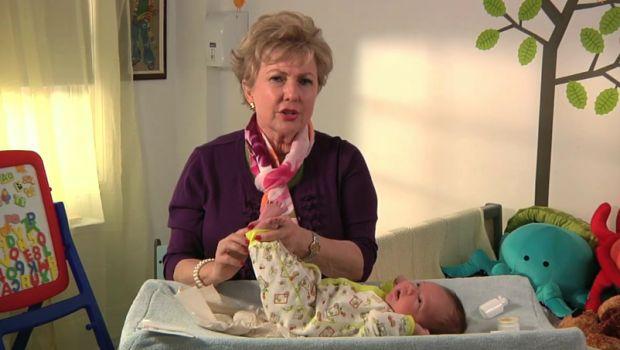 Nurse With Style & Grace - Celebrity Baby ClothesCelebrity ...