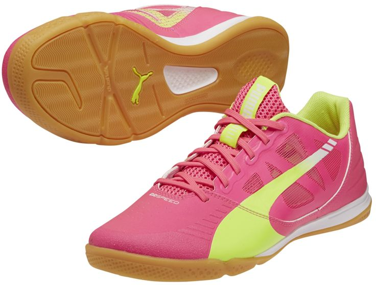 Addidas Men Indoor Soccer Shoes