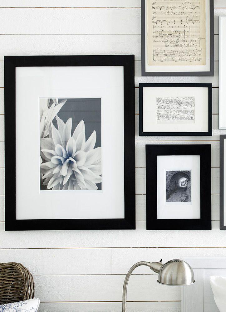 Aprende a decorar tu dormitorio para que refleje tu personalidad. ¡Le aportará valor añadido y reflejará mejor tu forma de ser! Es tu casa, eres tú.