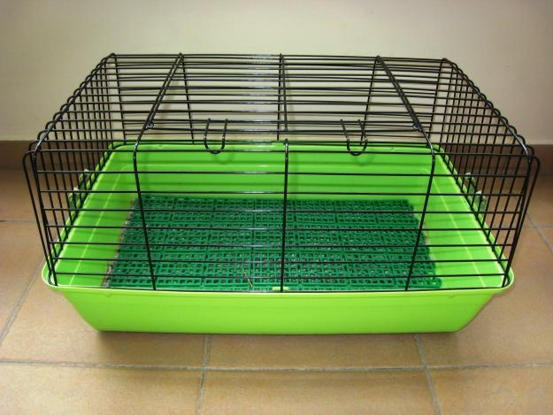 10 best cages and hutches images on pinterest guinea for Small guinea pig cages for sale