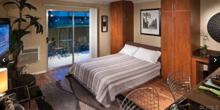 8 best 2015 trends natural elements mixed with for Murphy bed melbourne