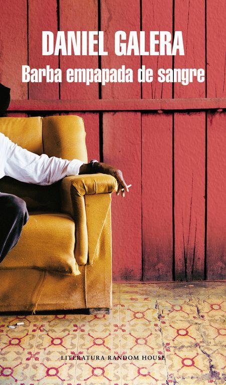 #Reto Un libro escrito por un escritor brasileño: Barba empapada de sangre de Daniel Galera. Antes de suicidarse, un hombre le cuenta a su hijo la verdad sobre su abuelo, o por lo menos la verdad como él la conoce: fue asesinado por los aldeanos de un pequeño pueblo de la costa atlántica llamado Garopaba, Ante la necesidad imperiosa de descubrir la verdad, el protagonista viaja a Garopaba junto al viejo perro que dejó su padre, y allí empieza una nueva vida.