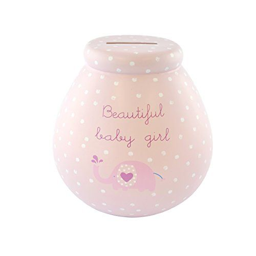 From 8.49 Pot Of Dreams Ceramic Money Box/ Pot Baby Girl (51008)  sc 1 st  Pinterest & 25+ unique Baby money box ideas on Pinterest | 18th birthday ideas ... Aboutintivar.Com