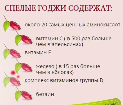 Страшно Интерестно)))): крем для лица