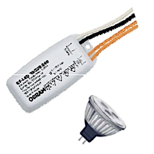 Ballast ET LED 30/220 240 50X1 ECG Osram - Travo (Ballast) u/ Lampu Halogen & LED di Jual dengan Harga Paling Murah.  Produk ini adalah Ballast / Travo diperuntukkan bagi lampu Halogen.  http://lampu.com/ballast-travo/335-ballast-et-led-30-220-240-50x1-ecg-osram-travo-ballast-u-lampu-halogen-di-jual-dengan-harga-paling-murah.html  #ballast #travo #osram #lampuhalogen #lampuled