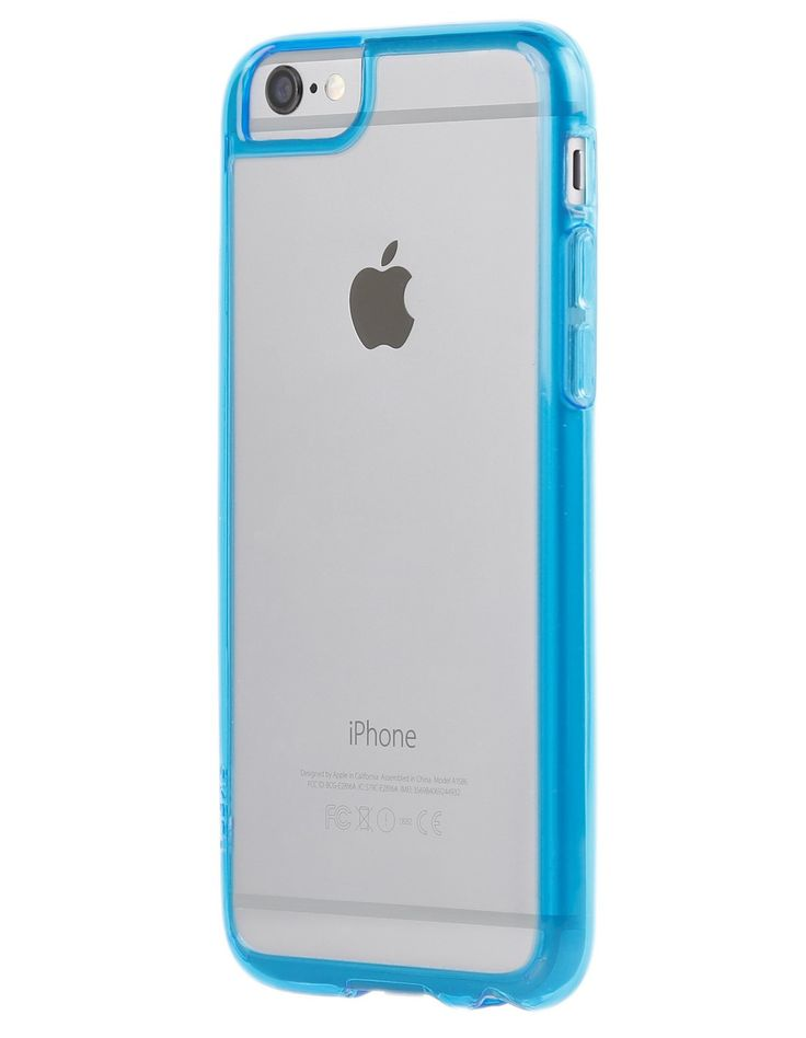 Skech Crystal for iPhone 6/S Plus