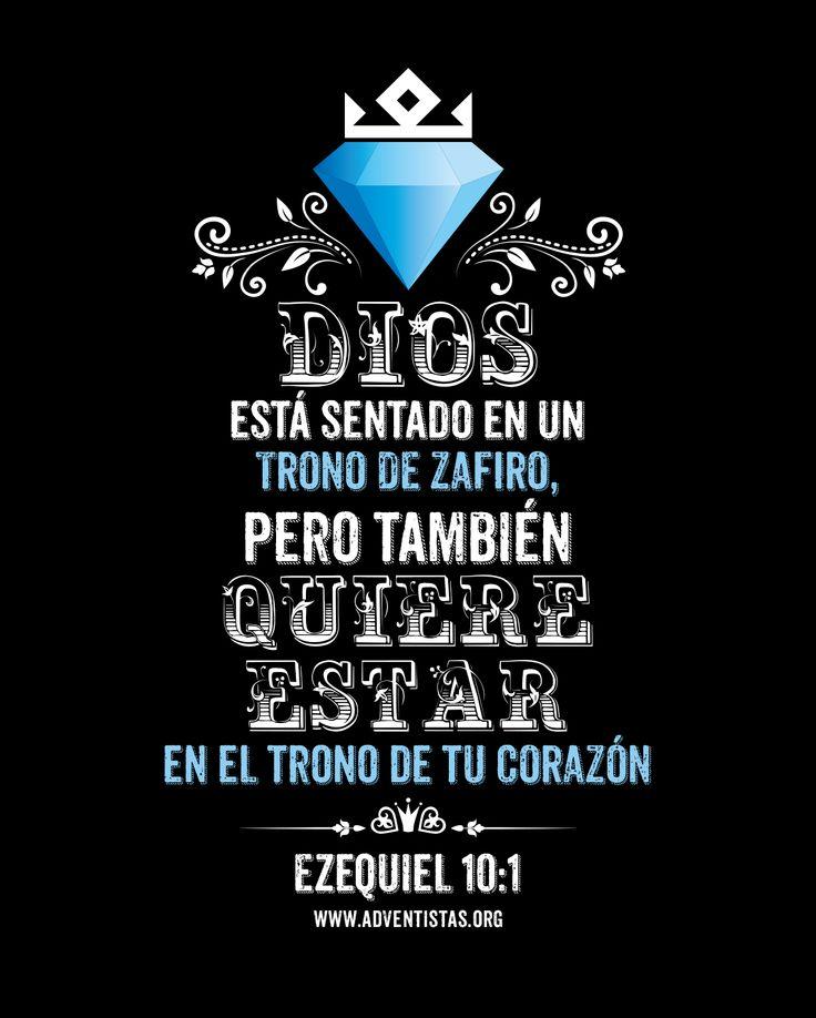 #rpsp #Biblia #lectura #diaria #Ezequiel