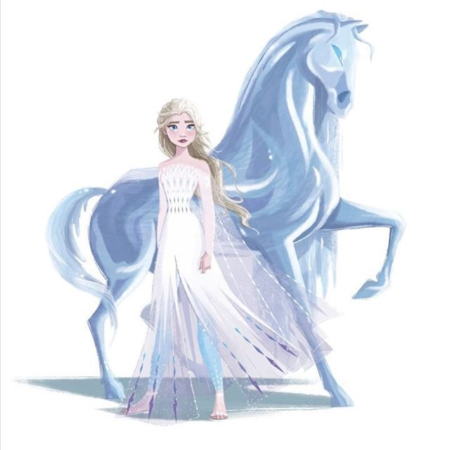 Elsa Queen Elsa Queen38 Fotos Y Videos De Instagram In 2020 Disney Princess Frozen Frozen Disney Movie Disney Princess Elsa